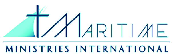 Maritime Ministries International
